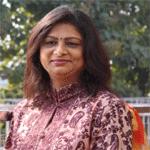 Best Developer Priya Mangla